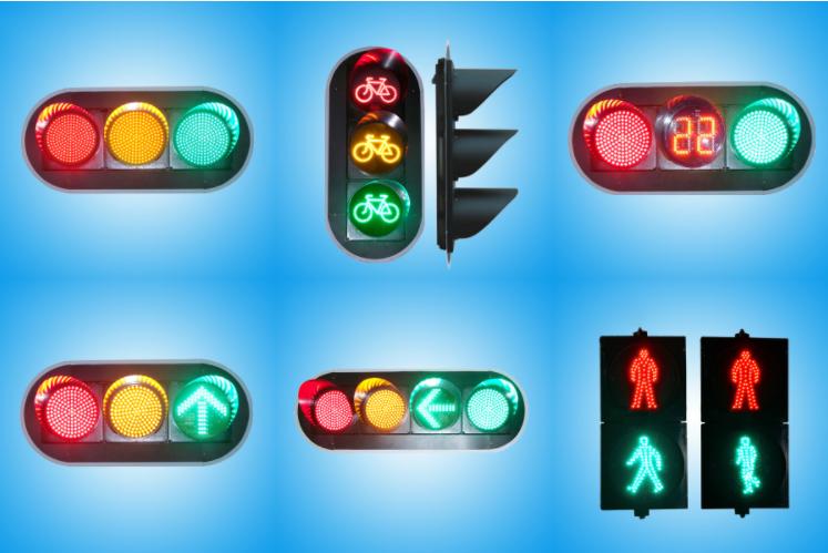 ?o¢é???????oè???3????LED?o¤é???????·??ˉ?o§???